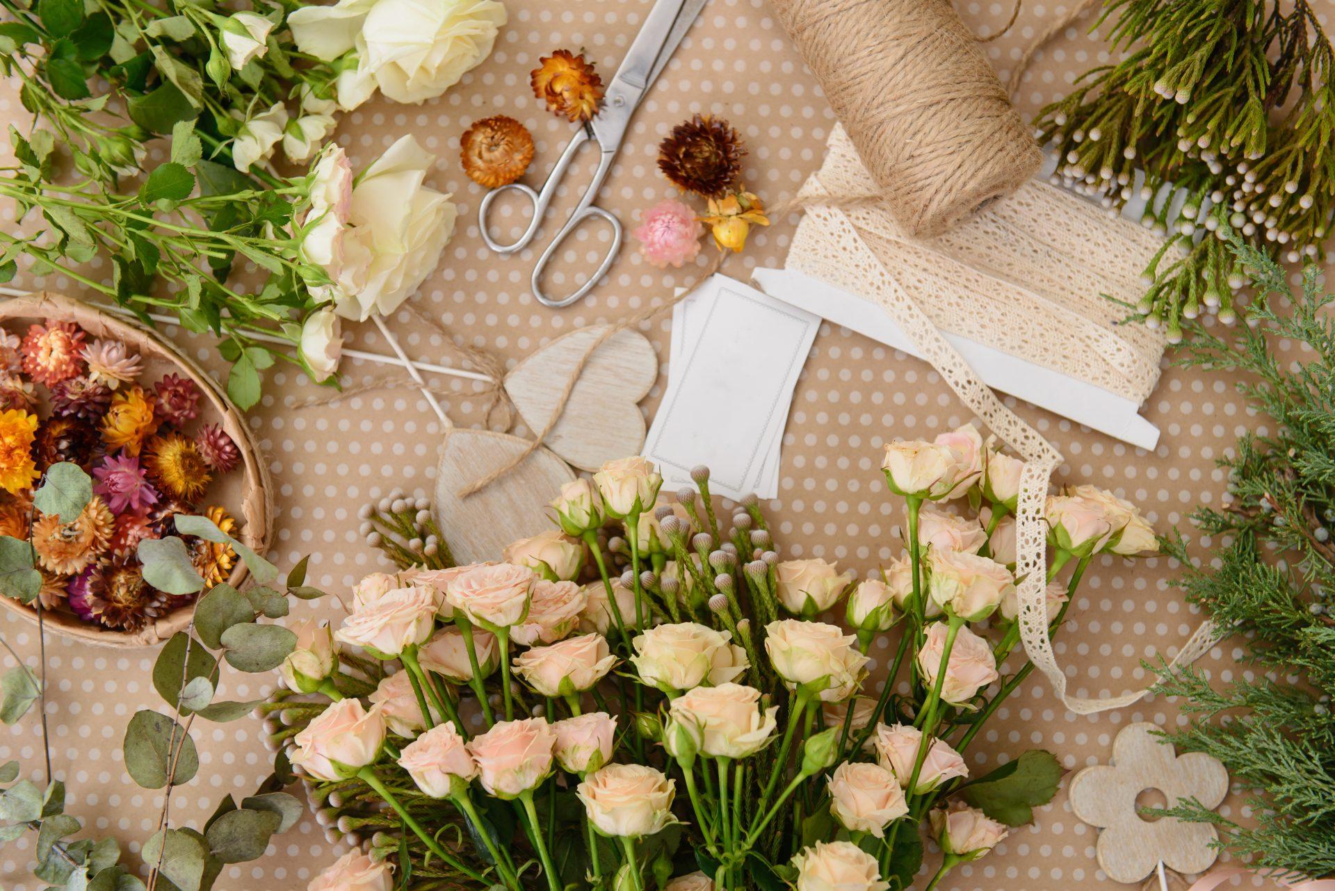 Quel bouquet pour occasion
