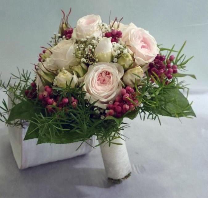 img_roses_004